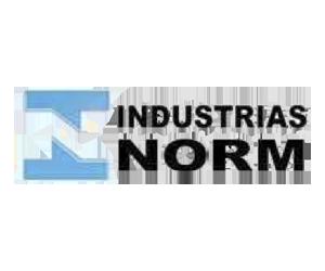 Industrias Norm