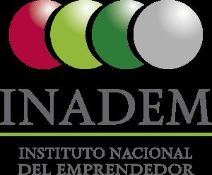 Logo INADEM