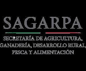 logo-SAGARP