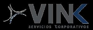 logo VINK