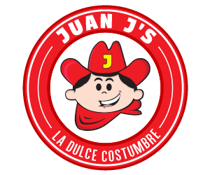 Logo-juan-compressor
