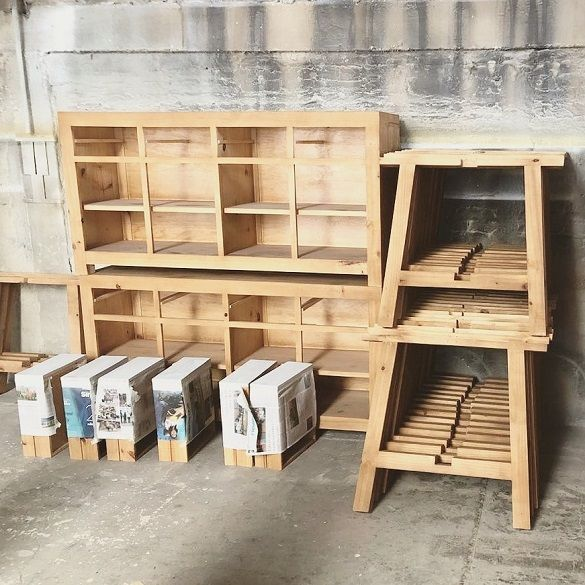 fabrica-exportacion-de-muebles-1-compressor
