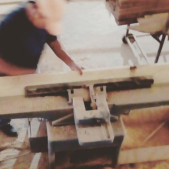 fabrica-exportacion-de-muebles-11-compressor