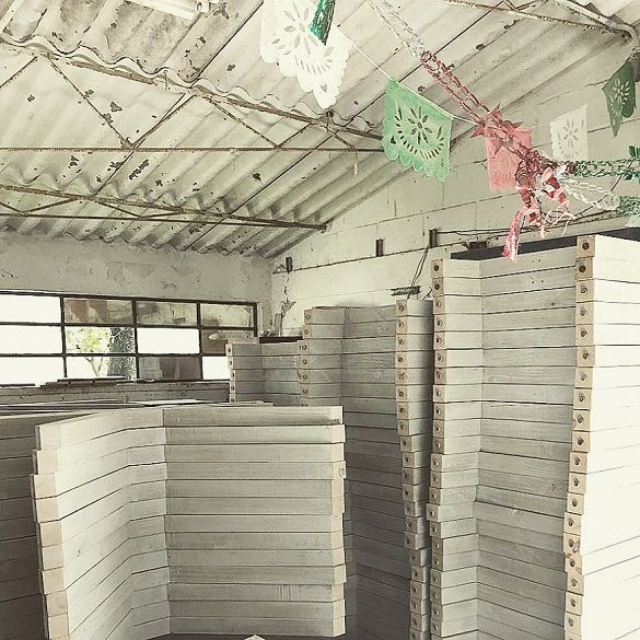 fabrica-exportacion-de-muebles-12-compressor
