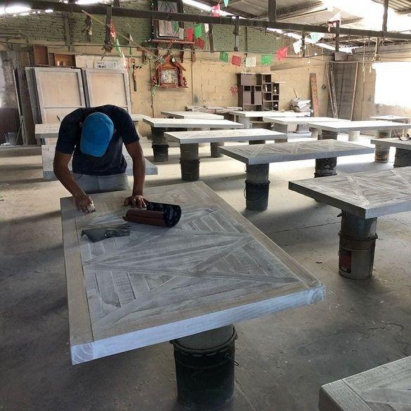fabrica-exportacion-de-muebles-13-compressor