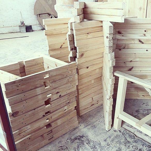 fabrica-exportacion-de-muebles-2-compressor