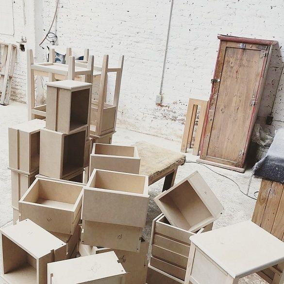 fabrica-exportacion-de-muebles-3-compressor