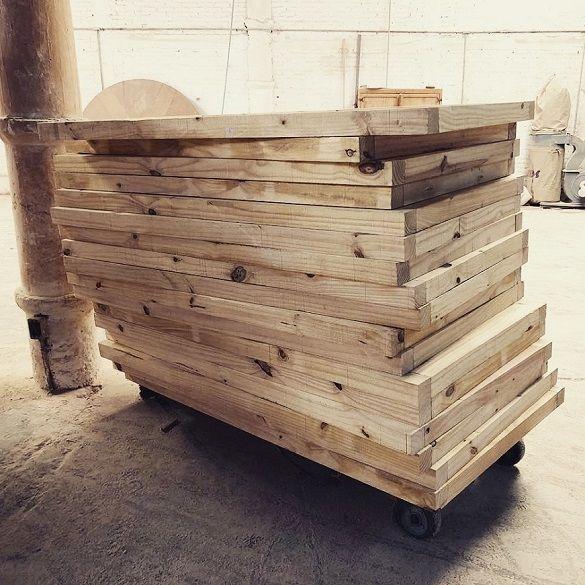 fabrica-exportacion-de-muebles-7-compressor
