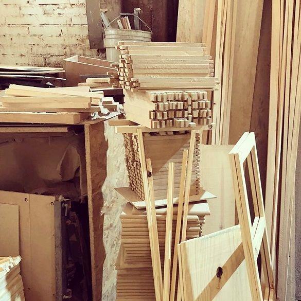fabrica-exportacion-de-muebles-8-compressor