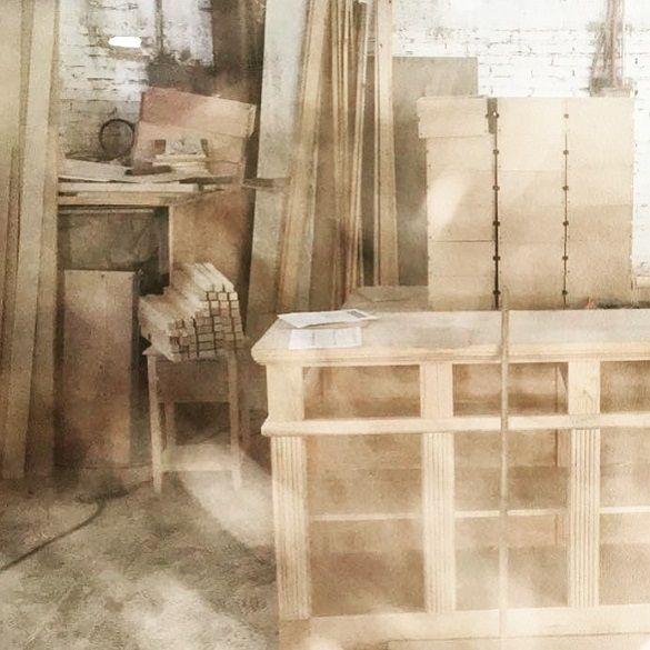 fabrica-exportacion-de-muebles-compressor